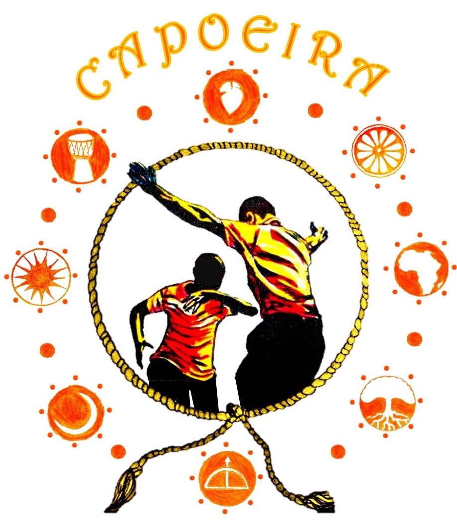 Duisburg Capoeira